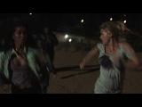 Голубая волна 2 / Blue Crush 2 (2011)