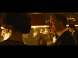 007: Координаты Скайфолл : фрагмент