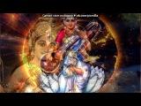 «SARASVATI DEVI ॐ » под музыку Шахрукх Кхан - Двойник - Ek Shararat Hone Ko Hai. Picrolla