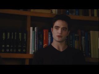 �������. ����. �������. ����� 2 (The Twilight Saga: Breaking Dawn — Part 2)
