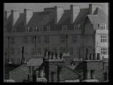 Housing Problem (1935) - фильм о жилищных проблемах трудящихся предвоенной Англии